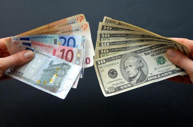 Dolar Ne Kadar Euro Döviz Kur Borsa İstanbul Türk