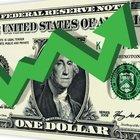 Yellen konuştu, dolar yükselişe geçti