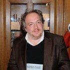 Goncourt Ödülü, Mathias Enard'a