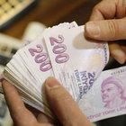 2016'da maaş zammı ne kadar olacak?