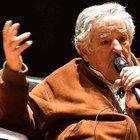 Jose Mujica: Ne yüzle Nobel Barış Ödülü veriyorlar?