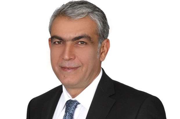 HDP'li vekil Ayhan hakkında fezleke