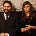 Kurtlar Vadisi'nin Güllü Erhan'ı Erhan Ufak nişanlandı