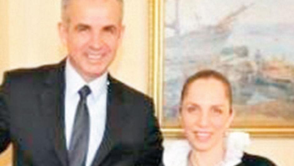 Askeri Casusluk davasında Sertab Erenerli fotoğraf 56