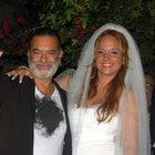 Ayşe Özyılmazel'den eski eşi Ali Taran'a ağır eleştiri