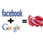 Facebook ve Google Türkiye'ye bedel!