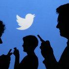 Sosyal medyadan teröre övgüye 1,5 yıl hapis