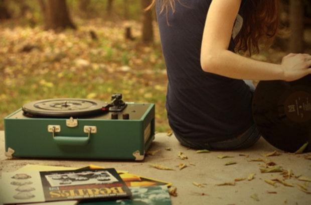 Türk popuna ilham veren 7 albüm