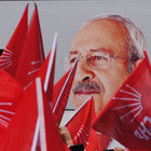 "CHP'DE PARTİ İÇİ MUHALEFETİN İLK HEDEFİ ""A TAKIMI"""