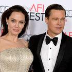 Angelina Jolie: 'Kendime çok iyi bakıyorum'