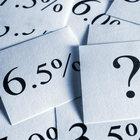 Kredi çekmek için doğru zaman mı?