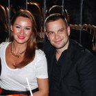 Pınar Altuğ boşanma iddialarına yanıt verdi