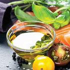 'Türk lezzetleri somonla çok uyumlu'