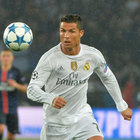 Ronaldo İzmir'den villa aldı!