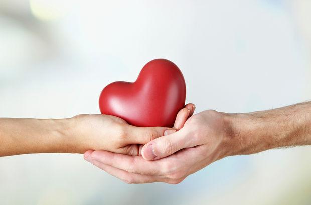 Organ bağışı hakkında yanlış bilinenler