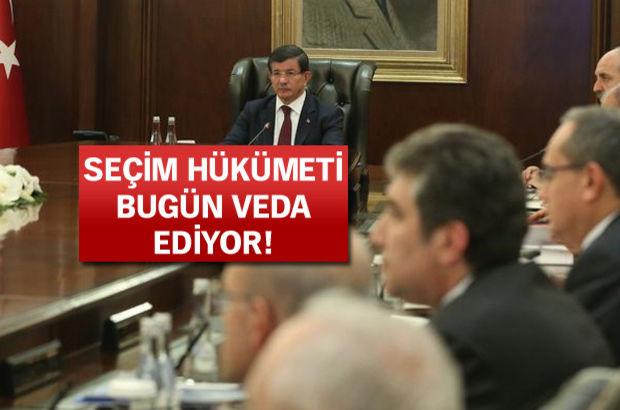 Ankara kulislerinde herkes bu sorunun yanıtını merak ediyor!