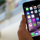 iOS 9.2 sürümü geliyor
