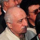 """Fethullah Gülen için """"askeri casusluk""""tan yakalama emri"""