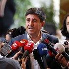 HDP'li Altan Tan'dan Özeleştiri