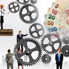 Türkiye'de en çok parayı bu sektörde çalışanlar kazanıyor