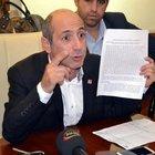 YSK, CHP'nin başvurusunu reddetti
