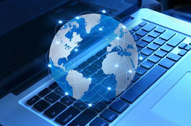 ücretsiz internet, ordu büyükşehir belediyesi
