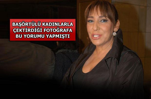 Melek Baykal net worth salary