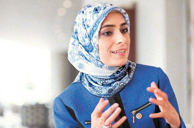 """""""Kürt seçmen 1 Kasım'da HDP'ye 'Edi Bese' dedi"""""""