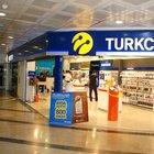 Turkcell girişimcilere partner oluyor