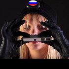 Norveç: Rusya hükümet görevlilerimize seks tuzağı kuruyor