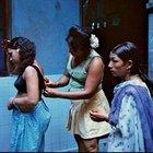 Hindistan'ın seks isçileri