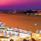 THY'den İstanbul videosu