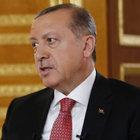 Erdoğan: Güvenli bölgeye şimdi 'Olmaz' diyorlar ama yarın hepsi kabul edecek