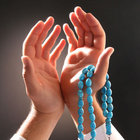 Safer Ayı nedir, ne zaman başlıyor? Hangi dualar okunur?