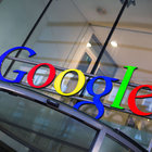 Google Phone yakında geliyor