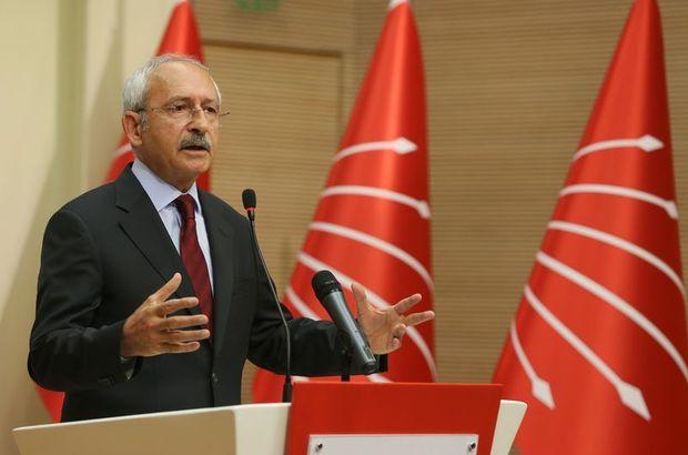 Ege, Karadeniz ve İç Anadolu'dan destek