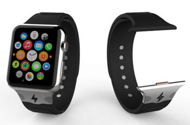 Apple Watch 2, Apple Watch 2 fiyat, Apple Watch 2 çıkış tarihi, Apple Watch 2 türkiye fiyatı