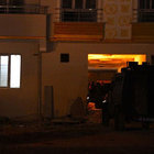 Gaziantep'te IŞİD baskınında patlama: 4 polis yaralandı