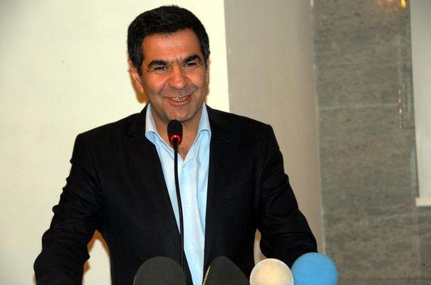 Diyarbakır'dan Kılıçdaroğlu'na destek