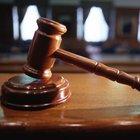 Tüketicinin kaybettiği davada giderleri banka ödedi