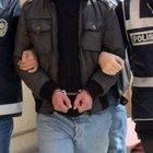 Genelkurmay açıkladı: 6 IŞİD üyesi gözaltına alındı