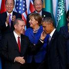 Cumhurbaşkanı Başdanışmanı Mustafa Varank'tan fotoğraf açıklaması