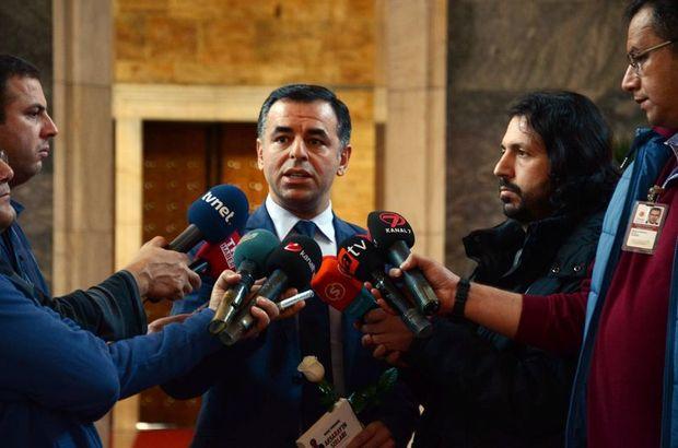 """""""CHP başkanlığa geçit vermeyecek"""""""