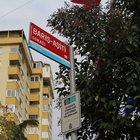 Beşiktaşta'ki Barış Sokağı'nın ismi değişti