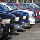 Fiat Chrysler, Çin'deki 42 bin aracını geri çağırdı