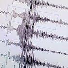 Yunanistan'da 6.5 büyüklüğünde deprem