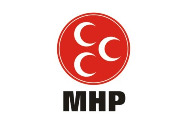 MHP'li iki vekil görevine geri döndü