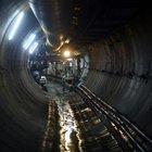 İBB 2 yeni metro hattında çalışmalara başlıyor