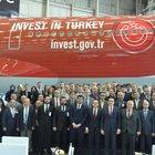 THY'den Türkiye'ye yatırım çağrısı