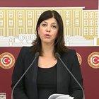 HDP'nin seçimin iptali başvurusuna ret
